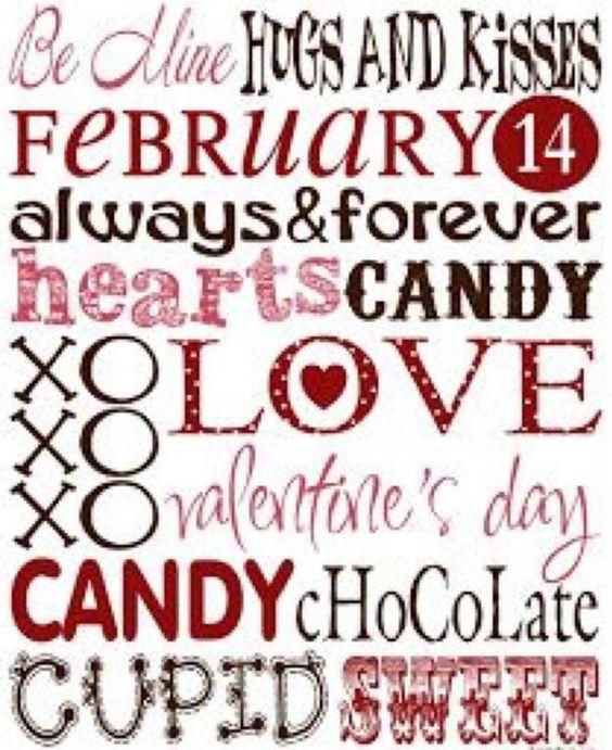 Happy February  D08f6b09067b565eb097c3a6ca12d514
