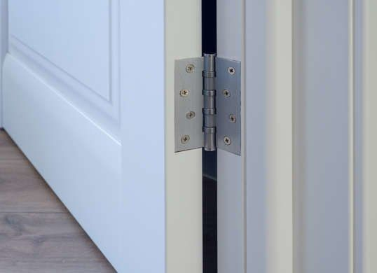 11 Easy Diy Fixes For Annoying House Problems In 2020 Door Hinges Squeaky Door Hinges Squeaky Door
