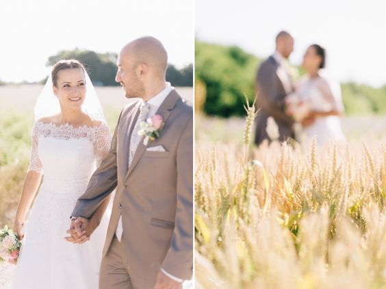 Hochzeitsfotograf Kamer Aktas aus München |Hochzeitsreportage Darija & Kilian Feldkirchen 45