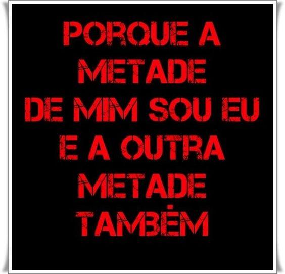 Post  #FALASÉRIO!  : TICO E TECO = FÉRIAS !