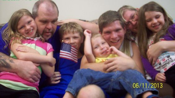 Ohio CPS Destroys Family of 5 - Parents Acquitted of Any Wrong Doing