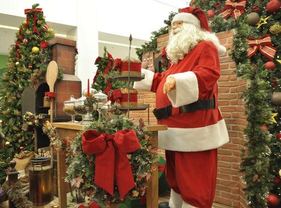 Natal e a magia do teatro de bonecos   Jornalwebdigital