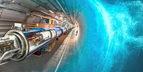 Physicists Might Have Just Detected A New, Fifth Force Of Nature. THIS Is Ground-Breaking!