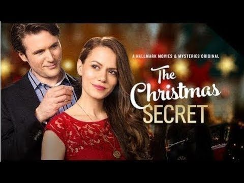 New Hallmark Movies 2018 Hats Off To Christmas 2018 Free Christmas Movies 2018 Youtube The Christmas Secret Hallmark Christmas Movies Hallmark Movies