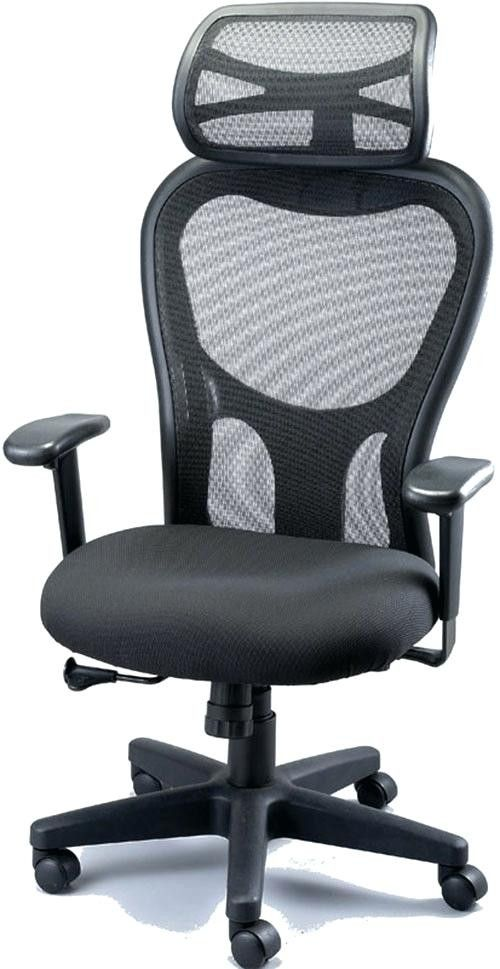 Office Chair Headrest Attachment 2021 In 2020 Office Chair Chair Contemporary House Design