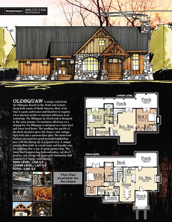 Ux ui designer home and timber frames on pinterest for Timber frame house plans with walkout basement