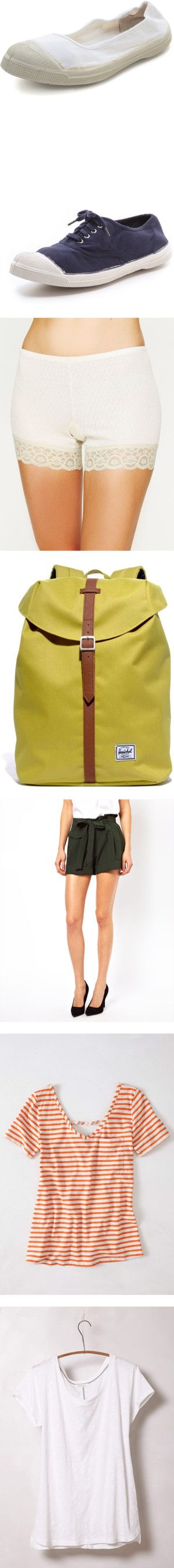 """""""To Buy"""" by newyorkdely on Polyvore"""