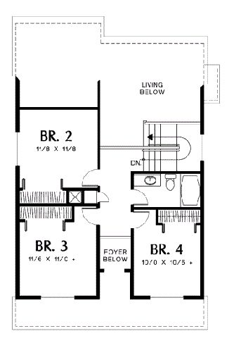 planos-2pisos-3