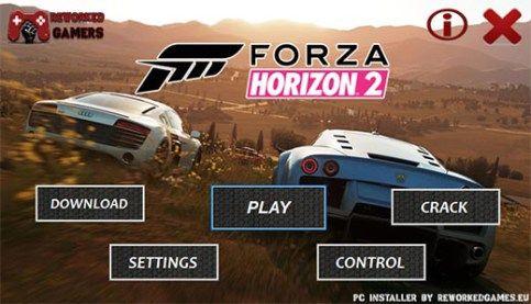 Forza Horizon Pc Torrent Iso Psp - pharmastaff