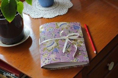 As books and manuals cover pretty pretty