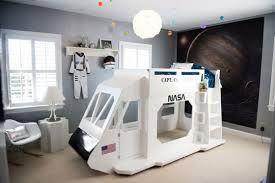d.i.y espaciales - Buscar con Google