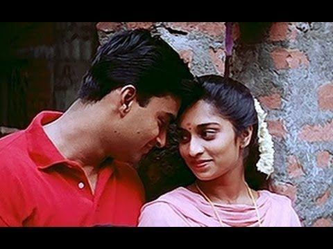 Alaipayuthey Madhavan Shalini Mani Ratnam Tamil Movie Audio Jukebox Youtube Movies Malayalam Movie Pic Love Movie