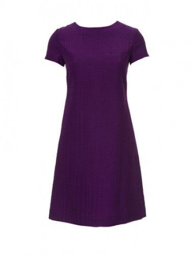 Dress BS 1/2013 106