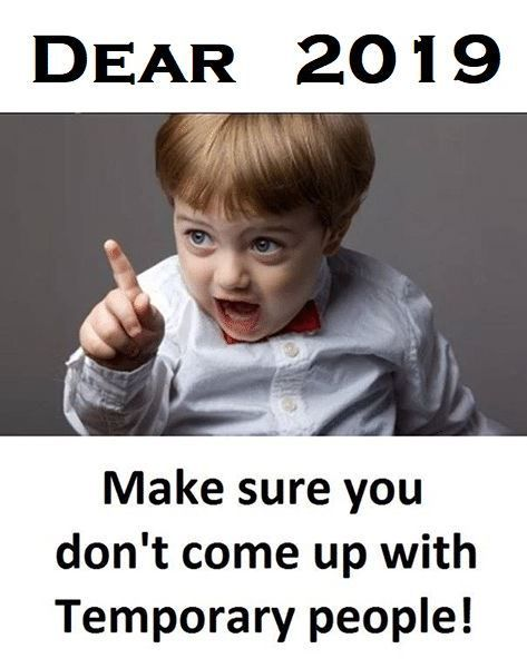 Funny New Years Quotes 2019 For Friends And Family Fun Quotes Funny New Year Quotes Funny Hilarious Funny Quotes