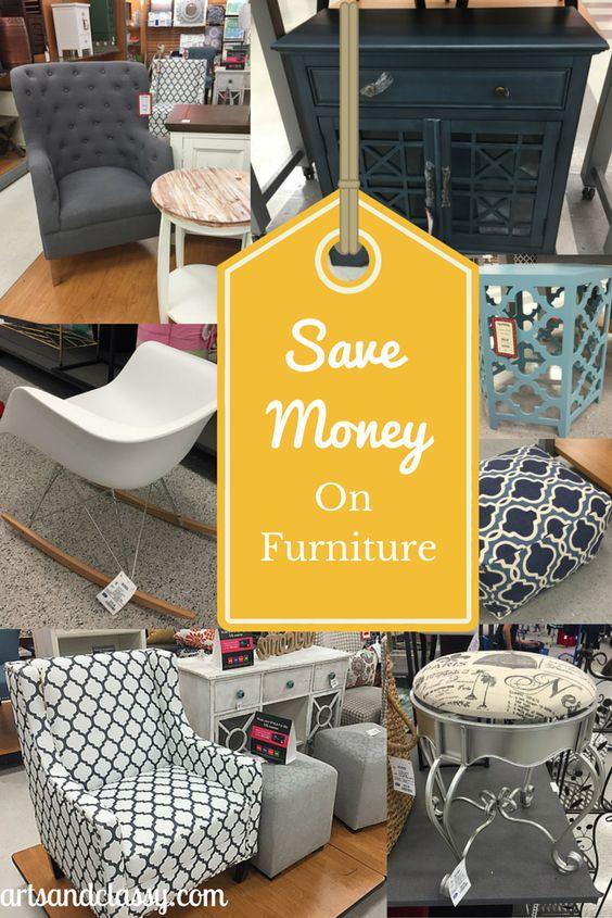 tj maxx next furniture and money on pinterest. Black Bedroom Furniture Sets. Home Design Ideas