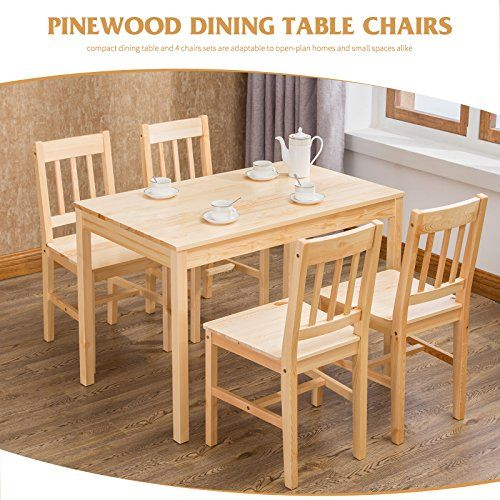 Pin On Dining Room Furniture