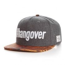 CAYLER & SONS - C&S #hangover Cap http://empatiaclothingstore.com/index.php