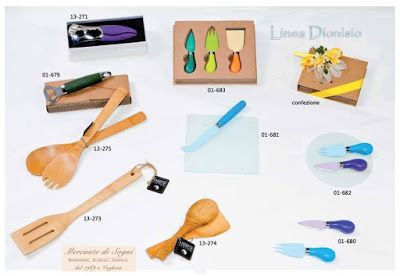 """2016 Linea """"DIONISIO"""" Acciaio legno"""