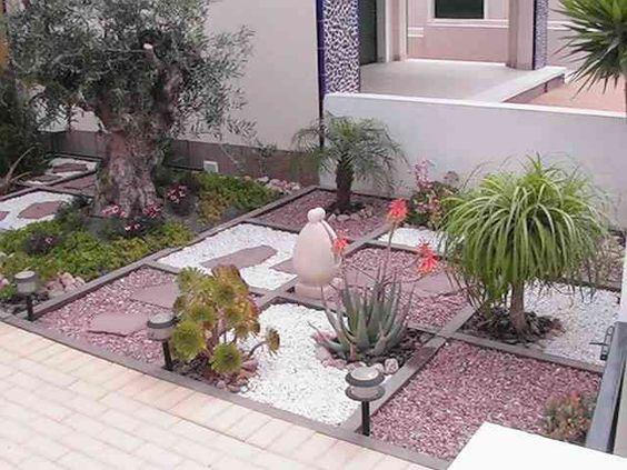 Indoor Zen Garden Ideas For Apartment It Is Really Quite