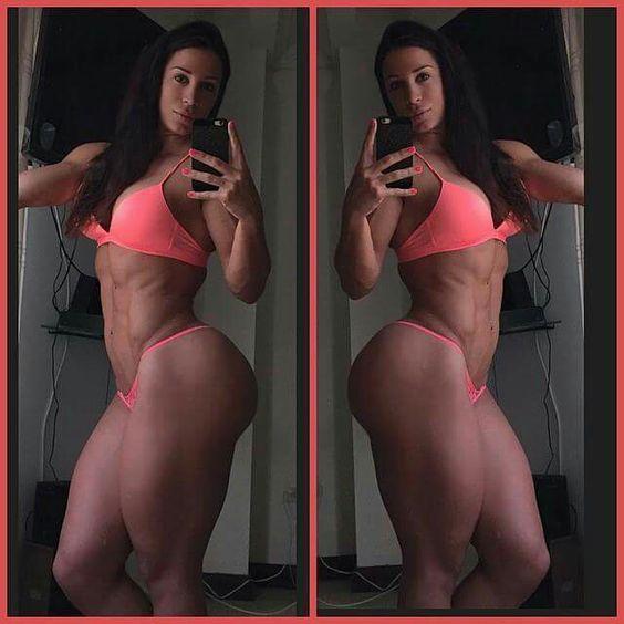 big butt spanish girls