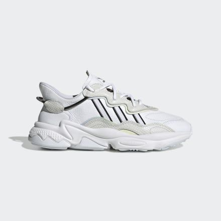 OZWEEGO Shoes in 2020 | Shoes, Adidas, Sports shoes
