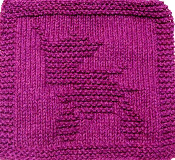 Knitting Pattern For Stroller Blanket : Pinterest   The world s catalog of ideas