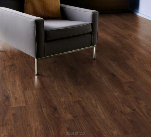 13 best images about Flooring ) on Pinterest