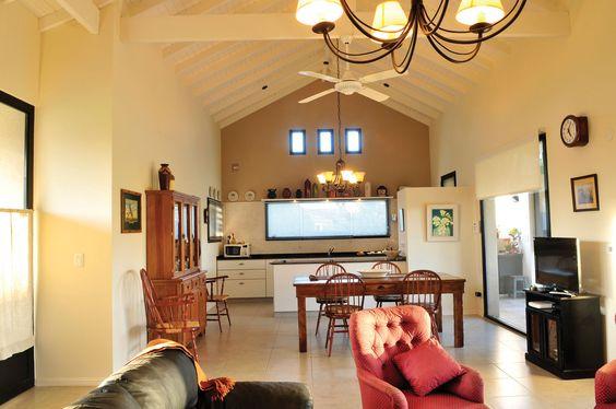 Planos Casas Rusticas. Beautiful Diseos De Casas De Campo With ...