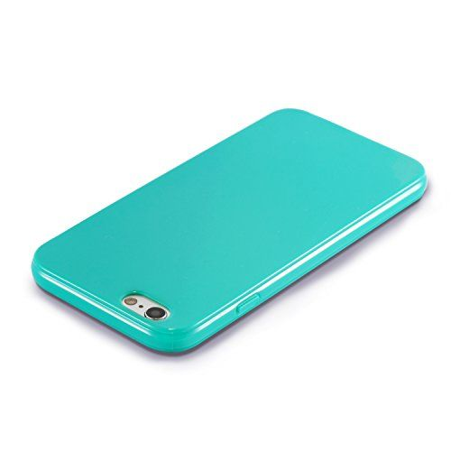 cover antiurto iphone 6s