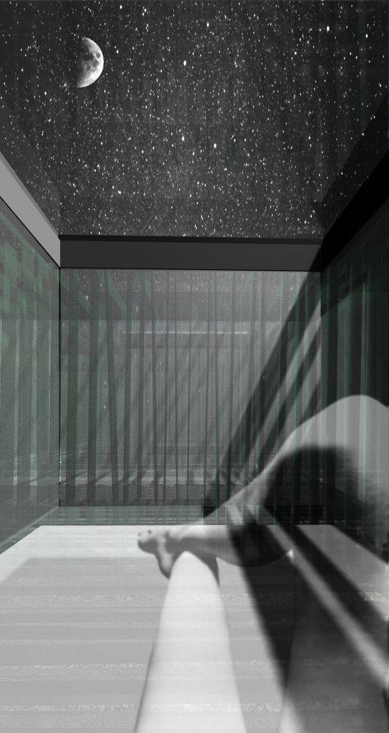 Les Cols Pabellones / RCR Arquitectes Les Cols Pabellones / RCR Arquitectes – Plataforma Arquitecturad