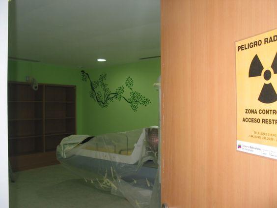 3 QUARTOS CREATIVOS Caracas, Venezuela  Telf: +58-212-3158359 +58-416-6075152 Whatsapp www.valgraphicsolucionescreativas.com/