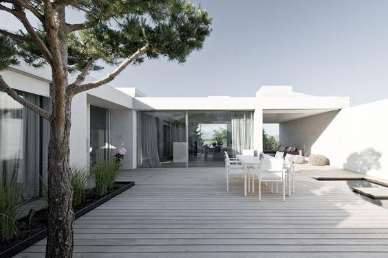 Haus, inneneinrichtung and design on pinterest