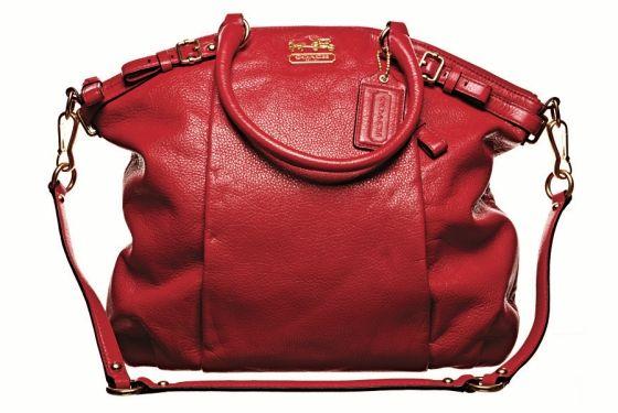 ysl classic y satchel - redtag handbags, ysl mini cabas chyc price