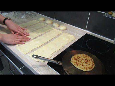 مخمار الخل يآاسلام بطريقة جديدة مبهرة و سريعة لشرب الشاي Youtube Griddle Pan Pan Kitchen