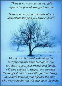 For those grieving from a suicide loss♥   Quotes   Pinterest