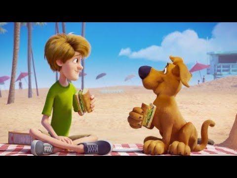 Scooby Doo Pelicula Completa En Espanol 2020 Youtube Gifs Filmes Personagens De Filmes