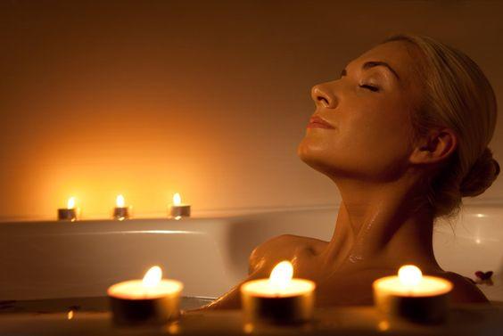 1 Hora Música de Spa Relaxante: Música para Yoga, Música Suave, Música d...