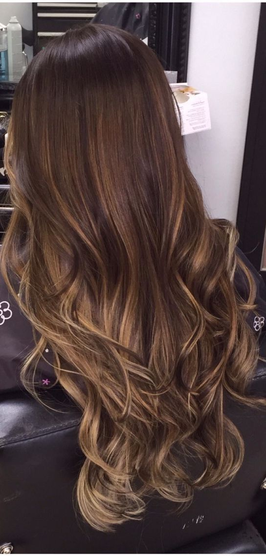 20 Best Hair Colors For 2020 Blonde Hair Color Trends Brunette