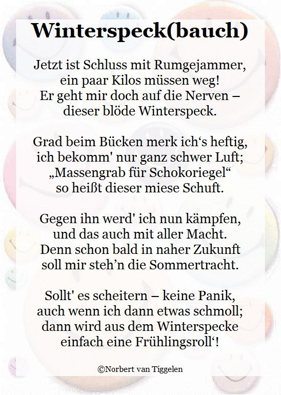 Humor Ist Wenn Man Trotzdem Lacht Bernd Geropp