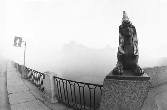 александр китаев фотографии: 11 тыс изображений найдено в Яндекс.Картинках