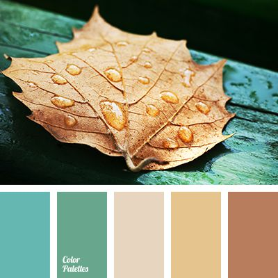 Paleta de colores Ideas | Página 92 ​​de 282 | ColorPalettes.net