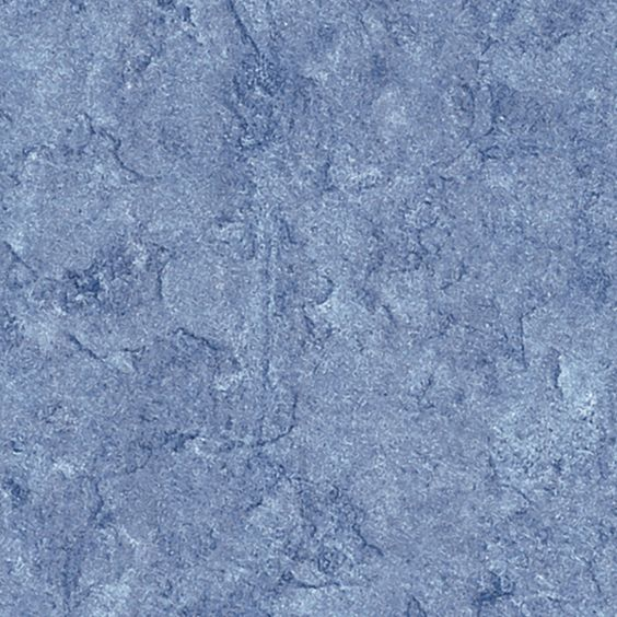 Formica® Laminate - Denim Canvas.