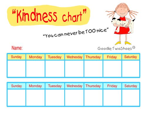 Homework chart kids rewards charts for kids printables kid homework to