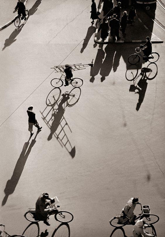 Cahier de brouillon : Photo