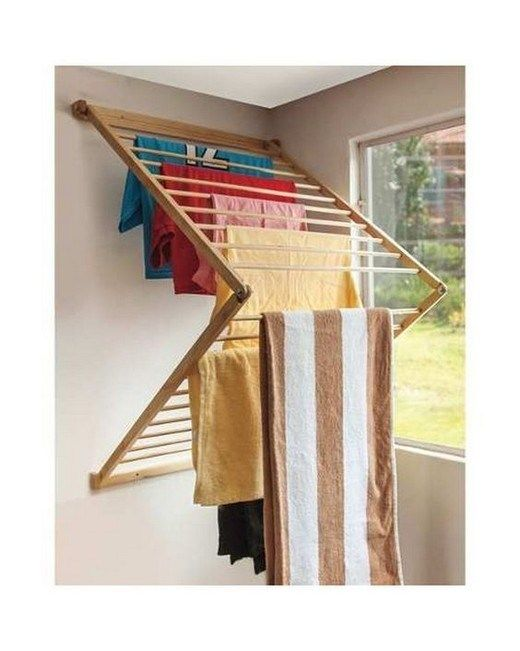 65 Laundry Room Drawers Drying Rack 3 In 2020 Laundry Room
