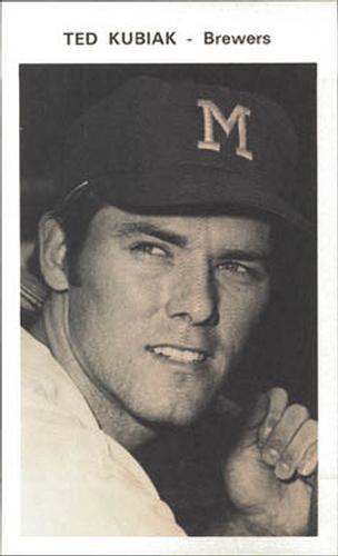 http://www.tradingcarddb.com/Images/Cards/Baseball/71636/71636-7Fr.jpg