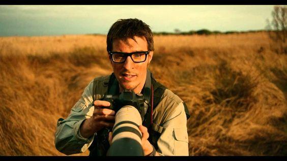 Kamerautstyr - Gjør noe smart med dumme kjøp.  A Photographer Fantasy vs Reality
