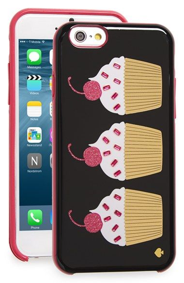 kate spade iphone case iphone 6 6 and kate spade on 15594