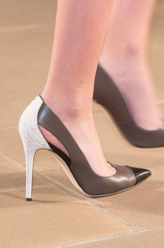29 Shoe Shopping That Make You Look Cool