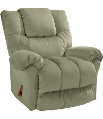 Living Rooms Jackson Swivel Glider Recliner Living Rooms